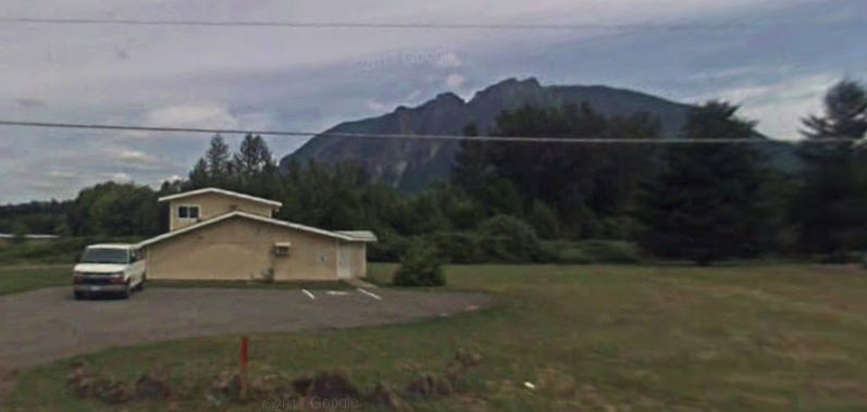 Snoqualmie Valley Transportation new location!