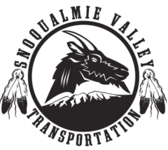 Snoqualmie Valley Transportation